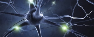 Getting on Your Nerves: Neuropathy and Dialysis