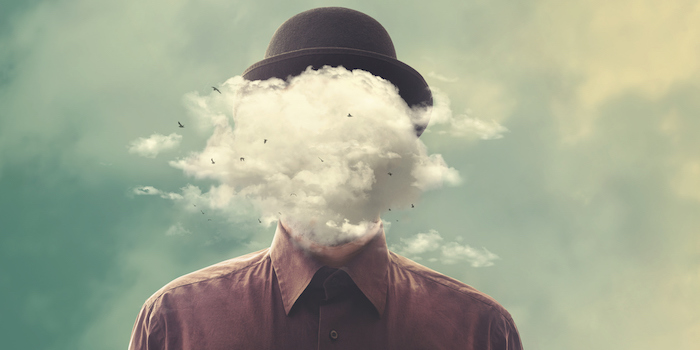 Everything You Want to Know About Brain Fog on Dialysis