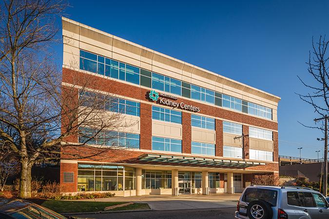 Seattle kidney center 675x450