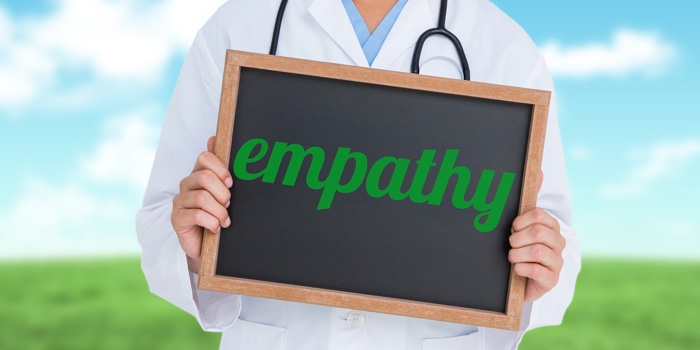 Combating Patient Passivity