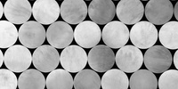 Is it Time to Revisit Aluminum as a Phosphate Binder?