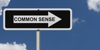 Let's Apply Common Sense to Dialysis: More is Better