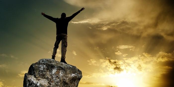 How Kidney Failure Enhanced My Life