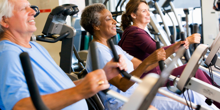 Promoting Dialysis Patient Exercise: Just Do It (to Avoid Losing It)