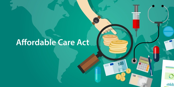Protections in the Patient Protection and Affordable Care Act (ACA)