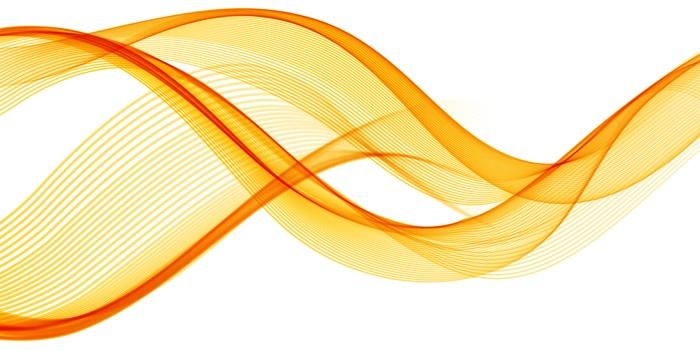 Understanding Concepts in Dialysate Flow