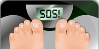 """A Primer on Haemodialysis """"Weight"""""""
