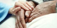 Geelong Hospital Barwon Health