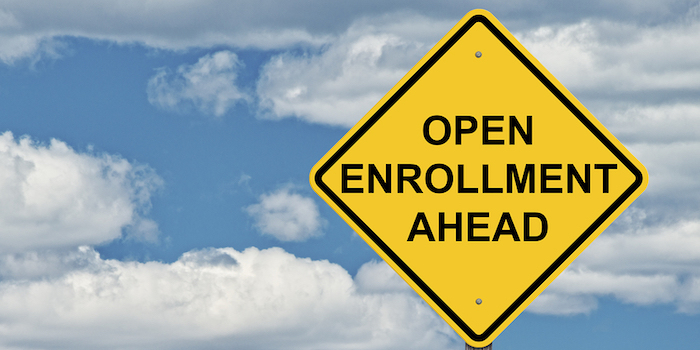 October 15-December 7 Is Medicare's Annual Enrollment Period for Parts C & D
