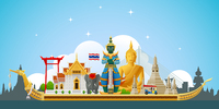 An Australian Home Dialyzor Travels to Thailand: Part 2