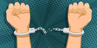 "Enhancing Shared Decision Making & Avoiding ""Hostage Bargaining Syndrome"""