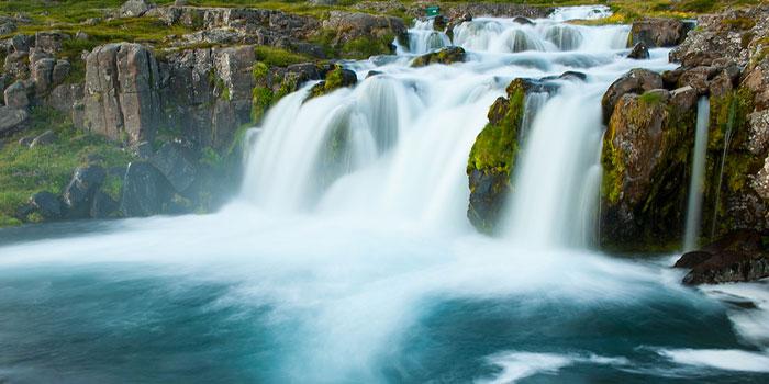 The Dialysis Waterfall (Forget Urea: It's Fluid That Kills)