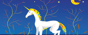 "Views from the Chair: The Perils of Being a Home Hemodialysis ""Unicorn"""