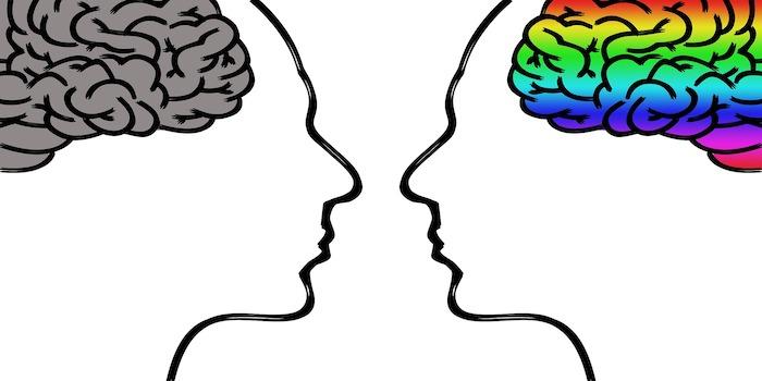 Using Creativity to Banish Brain Fog