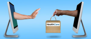 Medicare May Be Better than a Marketplace Health Plan