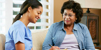 Do YOU Want to Be a Home Dialysis Training Nurse?