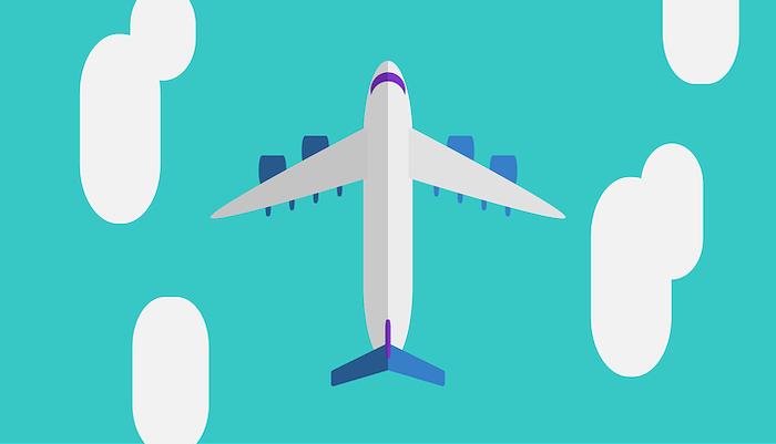 The Altitude Metaphor:  Clinical ESRD Perspectives Explained Through Aviation