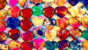 U.S. Research on Psychosocial Topics in ESRD:  Hidden Gems
