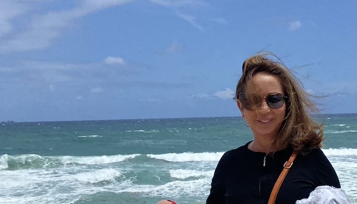 10 Getaway Takeaways - A Q&A with Home Hemodialysis and Travel Expert Vanessa Evans
