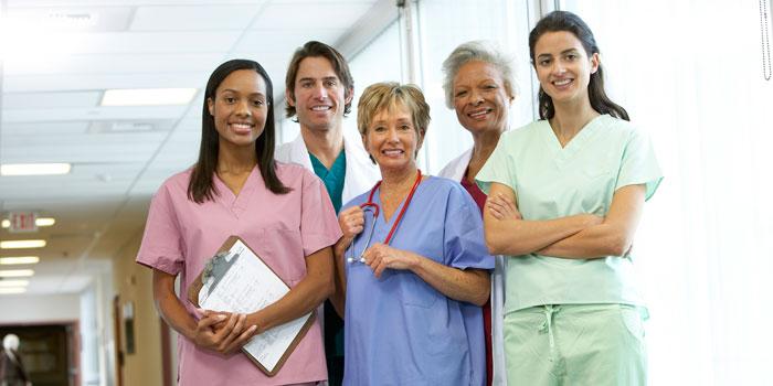 The KDQOL-36: A Team Tool for Plan of Care & Facility-Level Quality Improvement (QAPI)