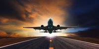 Be Prepared When You Fly with a Dialysis Machine