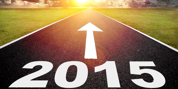 A New Year for Dialysis—Home and In-Center