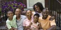 Family as Caregivers
