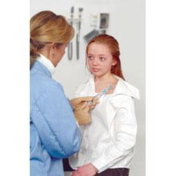 Medical Dignity Garment