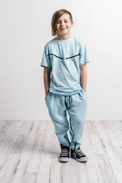 Ivye Access Sweatpants