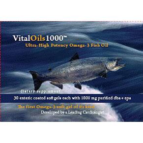 VitalOils1000™