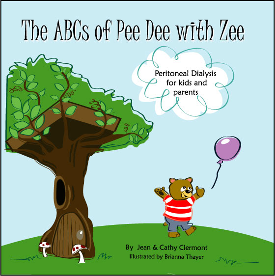 The ABC's of Pee Dee