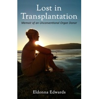 Lost in Transplantation