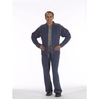 RonWear Classic Jacket & Pant Set