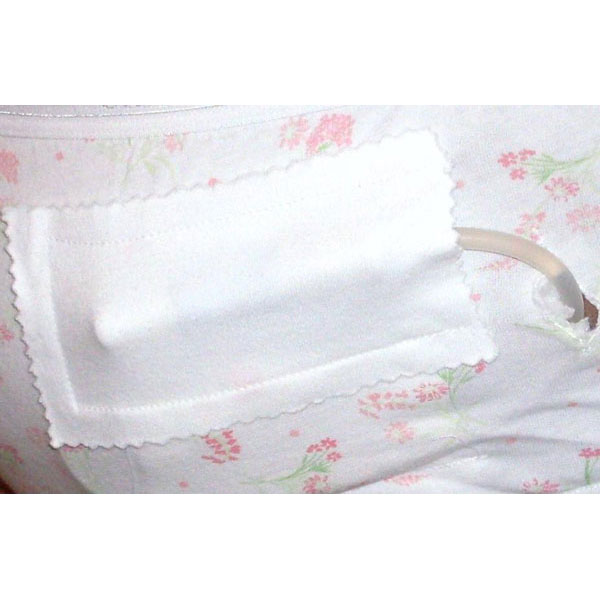 PD Panty/PD Brief