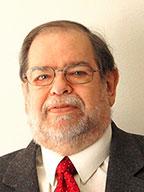 The passing of Richard Berkowitz