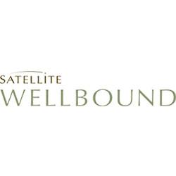 Dietitian Credits Satellite Healthcare